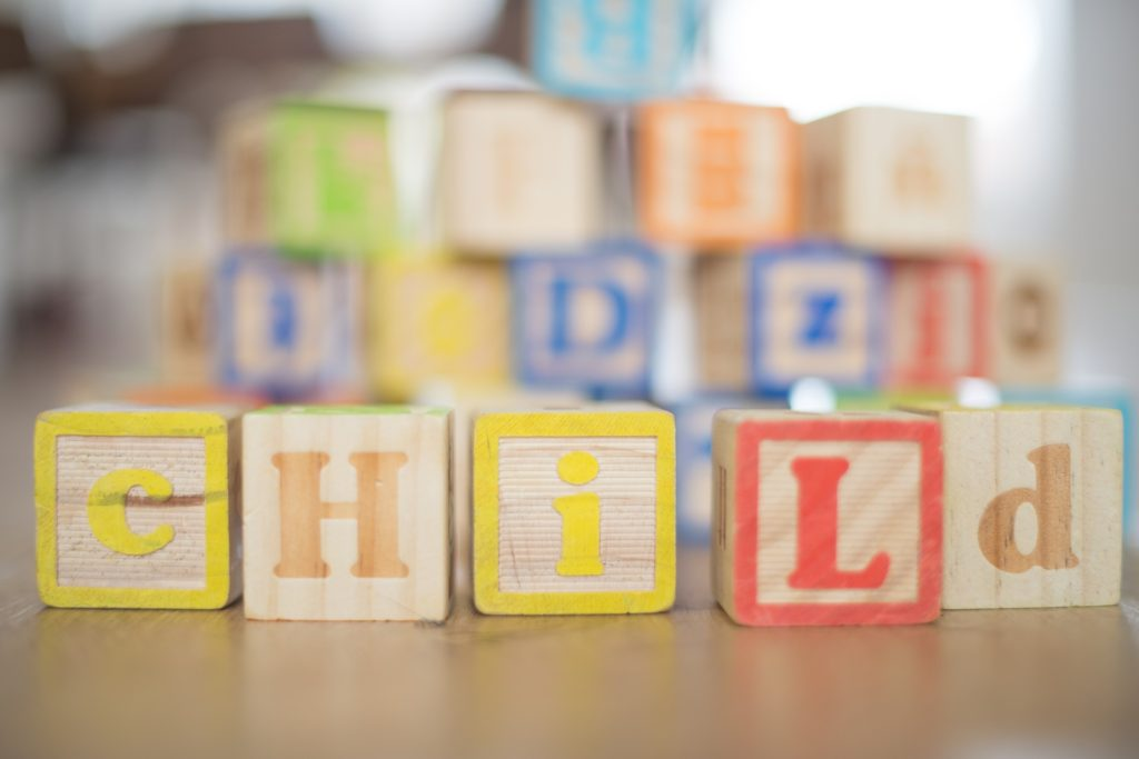 Why sending your kids to Preschool should be mandatory