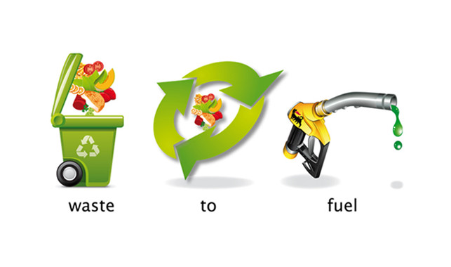 Waste to Fuel: Should Nepal be Approaching Enerkem to Gain Energy Independence?