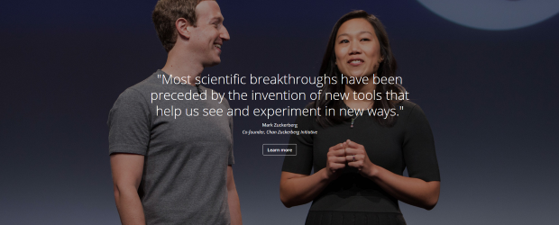 Applauding Mark Zuckerberg's Initiative and Supporting Mahabir Pun's Intentions: Hitting Iron When It's Hot