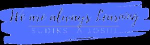 Transparent Logo Sudiksha